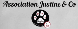 logo-justine-and-co