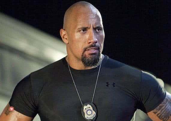 Dwayne-The-Rock