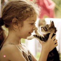 enfant-chat-noel