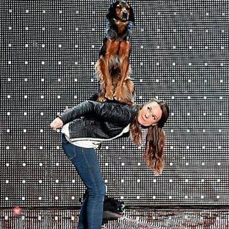 juliette-charlie-adopter-chien