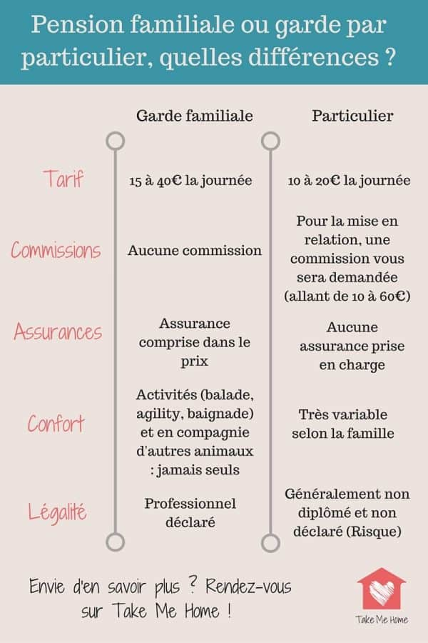 pension-pour-chien-infographie